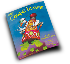 2013-09-21-ttg-affiche-coupe-icare.png