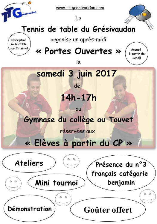 2017 06 03 ttg pm decouverte a4