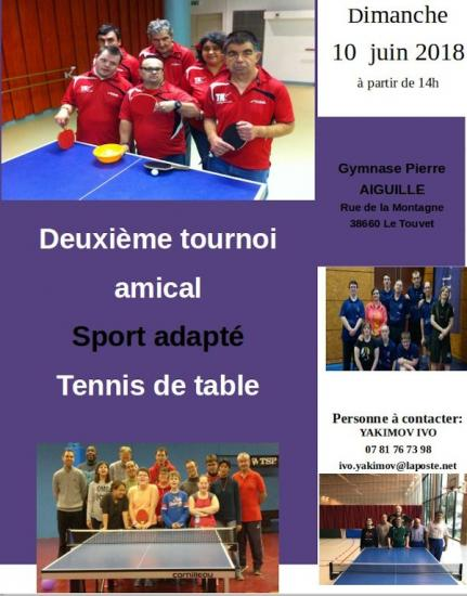 2018 06 10 tournoi sport adapte